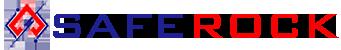 safe rock india logo